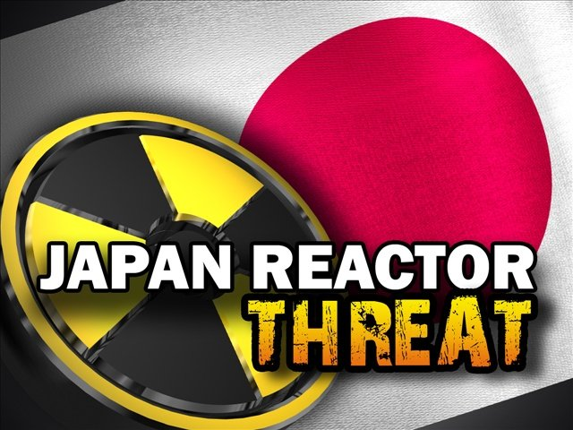 Japan nuclear crisis: implications for India