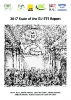 2017 State of the EU ETS Report