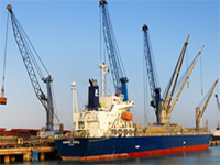 Centre defers Kattupalli port expansion plan, seeks clarity