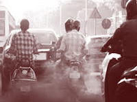Ministry objects to EPCA report on pollution centres