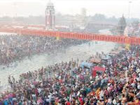 Respiratory ailment rising in Haridwar due to air pollution