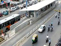 Central panel bats for more BRT corridors in the Capital