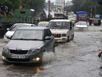 Floods affect millions in 12 districts of Odisha
