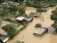 Flood situation worsens in Bihar; death toll climbs to 36