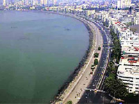 Submit plans for coastal zones with no delay'