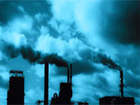 India can reduce 520 million tonnes of greenhouse gas: Study