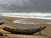 Cyclone Nilofar to weaken before hitting Gujarat coast