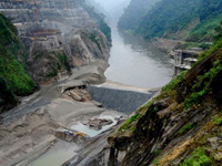 China to build dam in Pakistan that World Bank, ADB refuse to fund