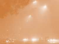 GSPCB asked to monitor noise, air pollution this Diwali