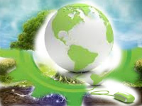 Ranchi to host environmental conclave in May-June