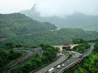 Plantation on Indian National Highways is just not enough: IIFM