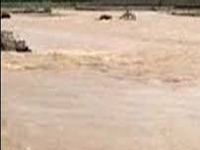 Assam flood situation worsens, 10 lakh people affected