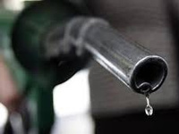 Fuel adulteration: NGT orders inspection of petrol pumps