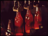 Case agst PET packaging to favour glass industry, NGT told