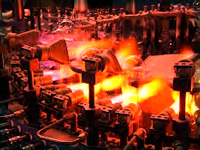 NGT notice to Centre on glass industries in Firozabad