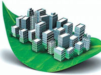 No freebies for green buildings: Goyal