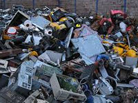 After plastic, govt aims a crackdown on e-waste in Maharashtra