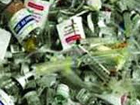 HC seeks reply from HP govt on medical waste burning