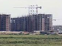 Projects up to 1.5 lakh sqm need no green nod