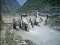 SC grants 4 weeks time to Centre for U'khand hydroproject