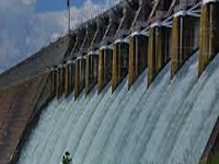 Three hydro power projects at construction stage: NHPC