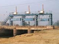 BHEL commissions 40 MW hydro power project in West Bengal