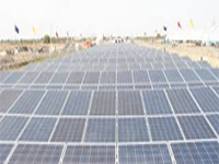 Diu to become India's 1st solar power sufficient UT