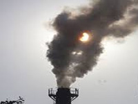 PPCB to map sources of air pollution in industry