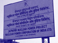 Jaitapur nuclear power project: Protesters write to Japan PM, warn of stepping up pressure