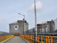 India plans to double LNG import capacity to 50 mn tonnes