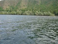 Conservation of Wular Lake will boost eco-tourism: Lal Singh