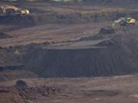 Govt. aims to auction up to 25 mines by August, says Mines Secretary