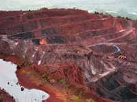 Government unlikely to heed industry's demand to cut high-grade iron ore duty