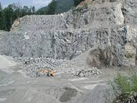 New policy allows mining leases in Devasthan land too