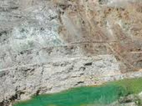 No intention to mine uranium in Meghalaya