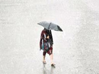 Normal Monsoon rains likely: IMD