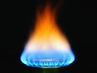 Gujarat to be fully covered under gas distribution network