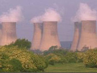 Westinghouse bailout fuels hope for India's nuclear energy sector