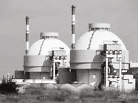 A.P. set to be country's nuclear power hub