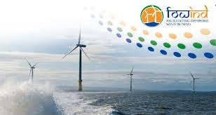 Offshore wind policy and market assessment: a global outlook