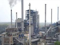 UP based paper mill to shut down for causing pollution