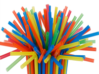 Plastic Ban: Straws just one example of curse to nature, says UN Environment chief Erik Solheim