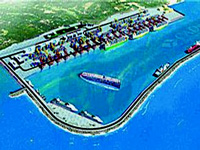 NGT reserves order on grant of environment clearance to Adani's Vizhinjam Port