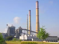 BGR, Kalinga Energy follow Tata Power, shelves thermal projects in Odisha