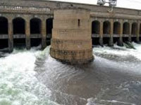 Water released to Tamil Nadu, Karnataka tells Supreme Court