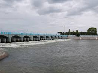 Cauvery row: Supreme Court reserves verdict on govt 'scheme'