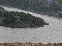 NGT bans dumping of debris in Chenab and Tawi rivers