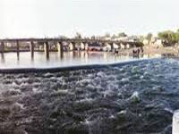 Who must stake claim to Godavari?
