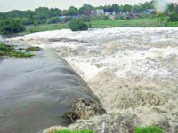 Centre acts on Krishna water issue after Supreme Court's order