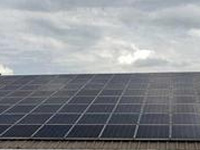 Solar Mela for renewable energy push